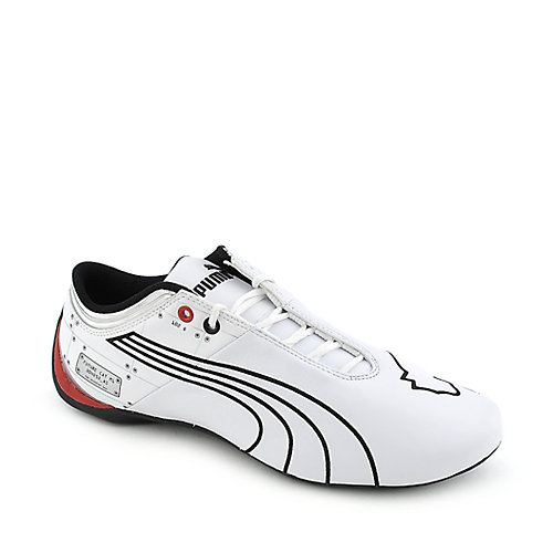Puma Future Cat M1 Big 102 O mens lifestyle sneaker