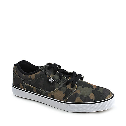 DC Shoes Bristol SP mens athletic skate sneaker