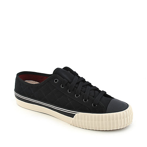 PF Flyers Quilted Center mens sneaker