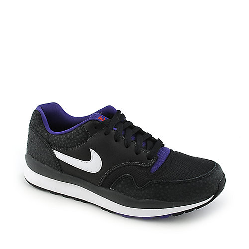 Nike Air Safari LE mens basketball sneaker