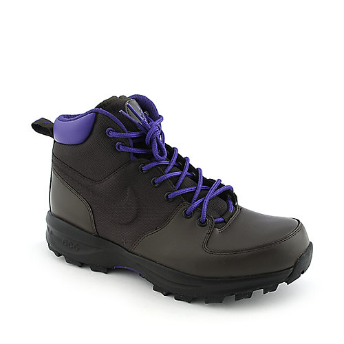 Nike Manoa mens lace-up boot