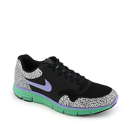 Nike Lunar Safari Fuse mens running shoe