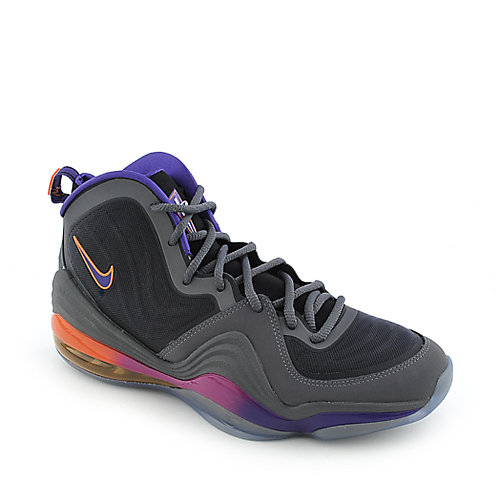 Nike Air Penny V mens basketball sneaker