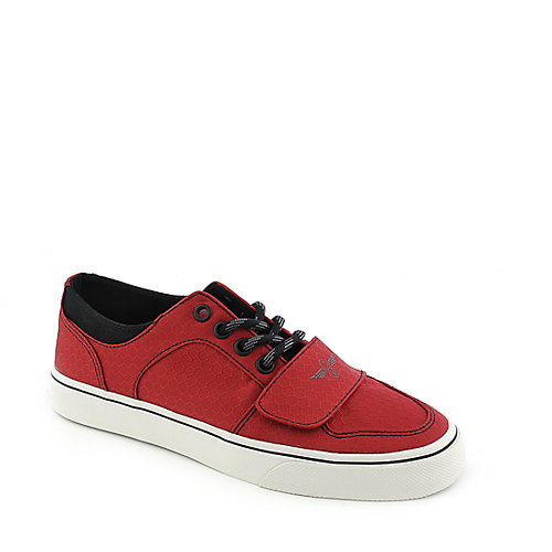 Creative Recreation Cesario Lo XVI youth sneaker