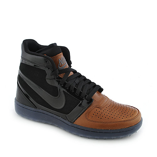 Nike Trainer Clean Sweep Premium mens training sneaker
