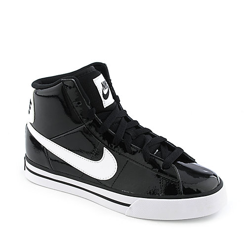 Nike Sweet Classic High womens basketball sneaker