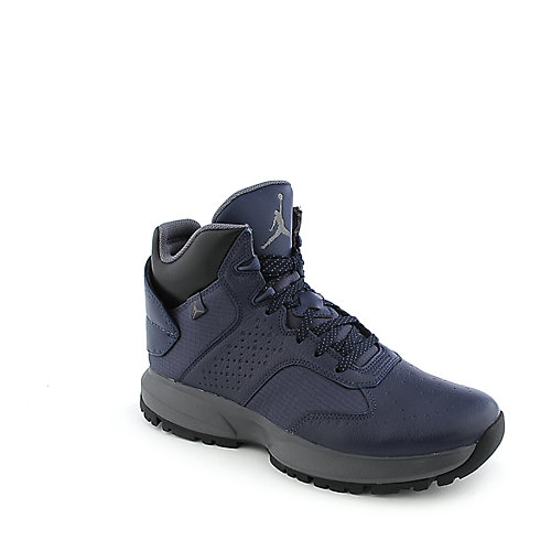 d1198abd14c4 Nike Jordan 23 Degrees F mens basketball sneaker
