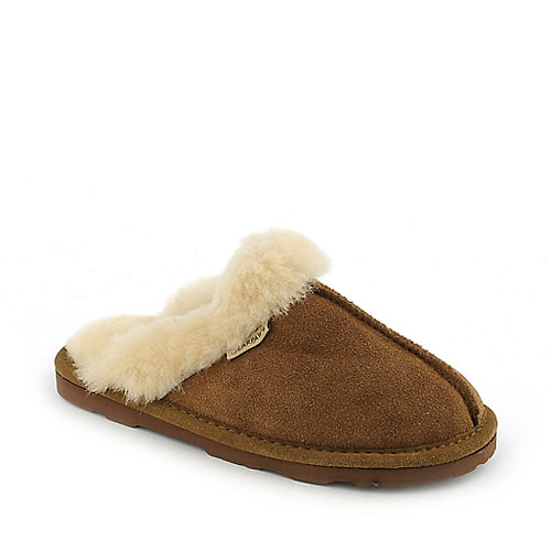 BearPaw Loki II womens slipper