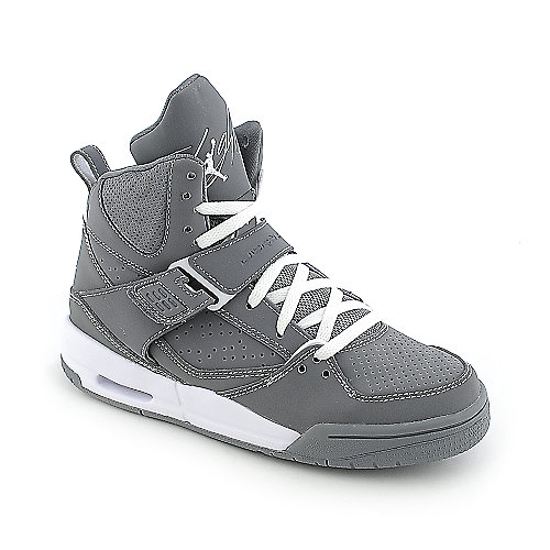 Nike Jordan Flight 45 High (GS) youth sneaker