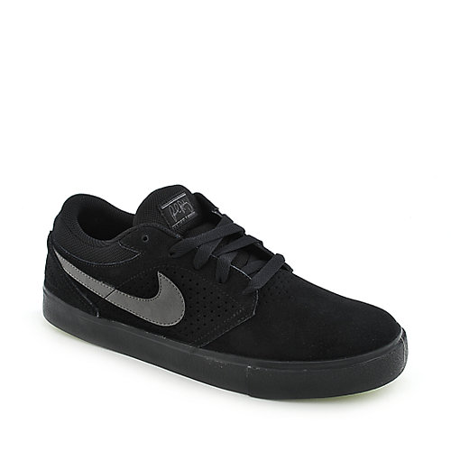 Nike Paul Rodriguez 5 LR mens athletic skate sneaker