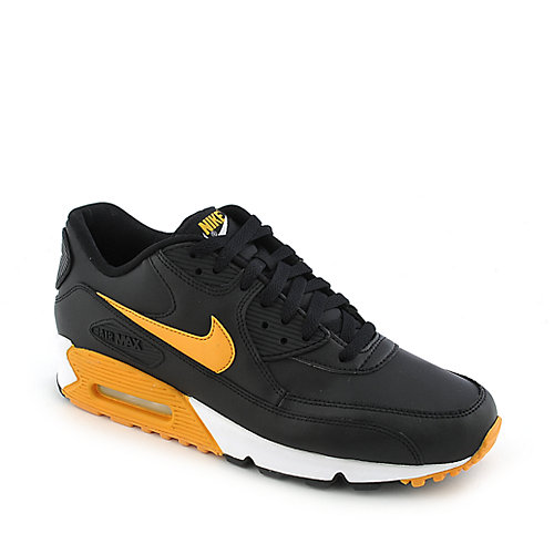 Nike Air Max 90 Essential mens athletic running sneaker