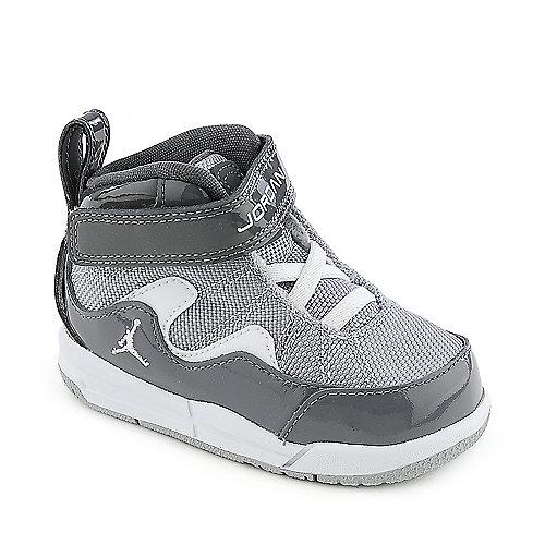 2e35af501dba26 Nike Jordan Flight TR 97 (TD) toddler sneaker