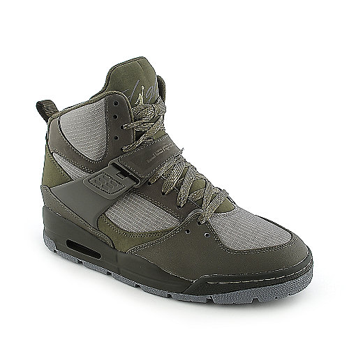 Jordan Flight 45 TRK mens boot