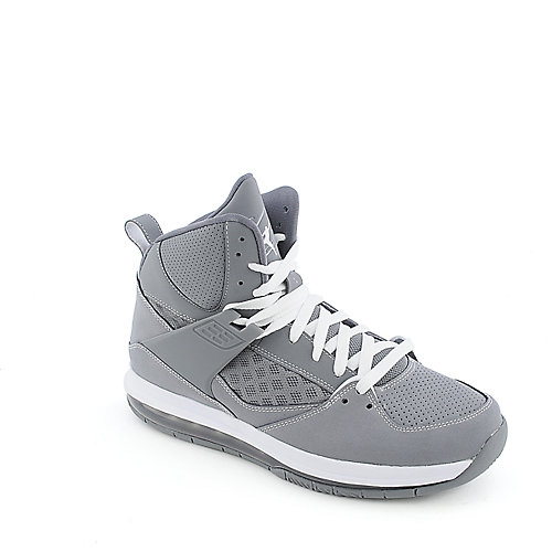 Nike Jordan Flight 45 High Max mens basketball sneaker