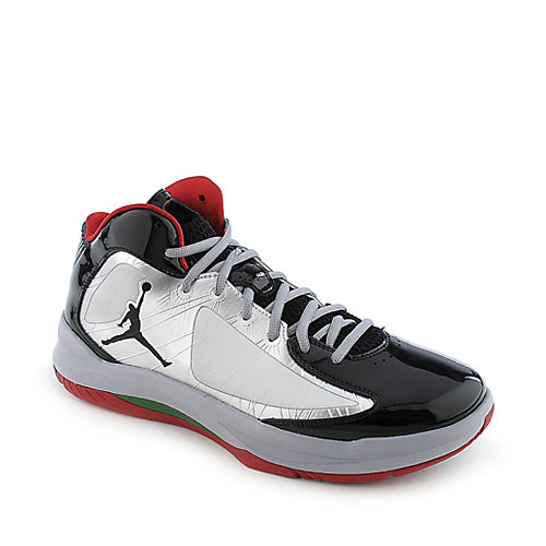 Nike Jordan Aero Flight mens basketball sneaker