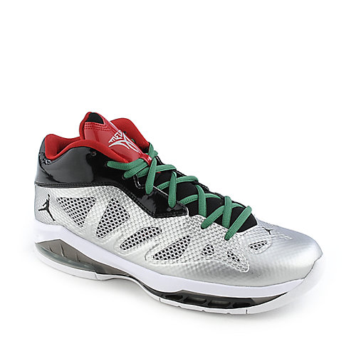 Jordan Melo M8 Advance mens basketball sneaker