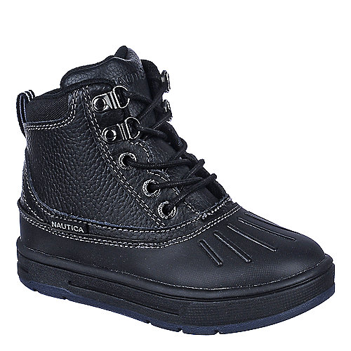 Nautica Toddlers Duck Boot