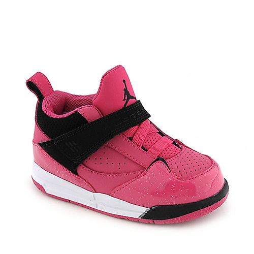 Nike Jordan SC-1 youth basketball sneakers