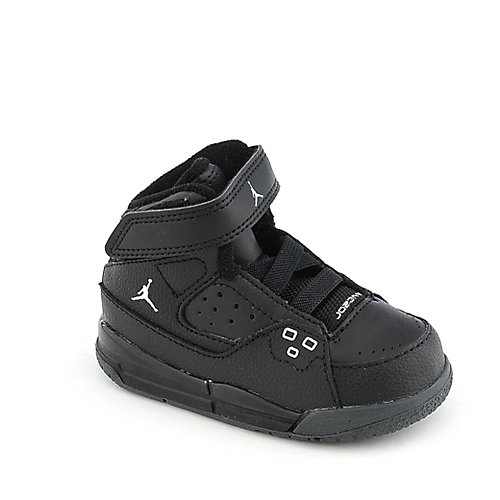 Nike Jordan SC-1 toddler athletic basketball sneaker