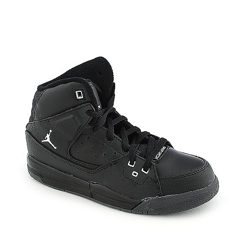 Nike Jordan SC-1 (PS) youth basketball sneaker