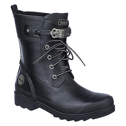 Timberland Womens Wellfleet Wellie 6in