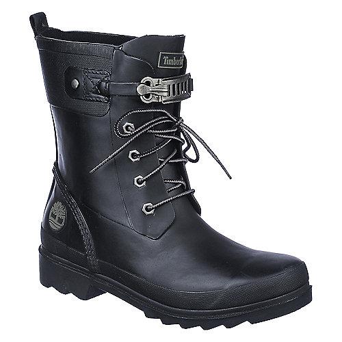 Discount Timberland Premium Inch Womens Combat Bootsw