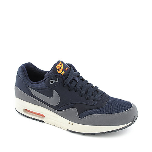 Nike Air Max 1 Essential mens athletic running sneaker