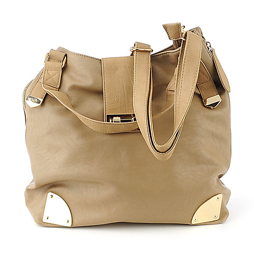 Nila Anthony Satchel Bag accessories handbags