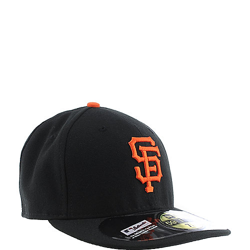 New Era San Francisco Giants cap 59fifty fitted