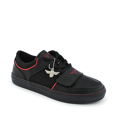 Creative Recreation Cesario Lo X mens athletic lifestyle sneaker