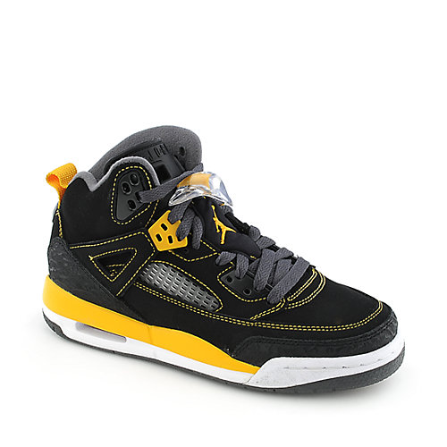 Nike Jordan Spizike(GS) kids athletic basketball sneakers