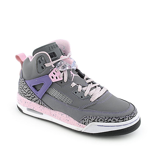Nike Jordan Spizike (GS) youth basketball sneaker
