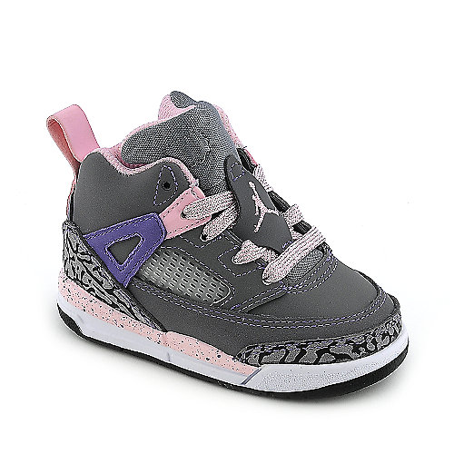 Toddler Jordan Spizike(TD) toddler athletic basketball sneaker