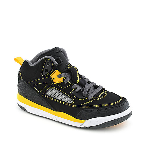 Nike Jordan Spizike(PS) youth athletic basketball sneakers