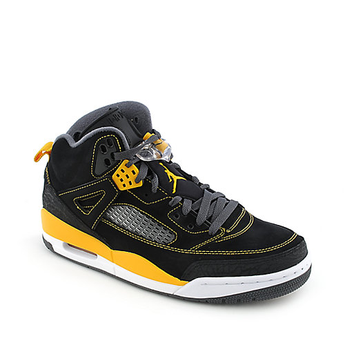 Nike Jordan Spizike mens athletic basketball sneakers