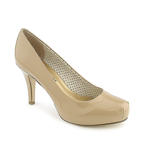 Madden Girl Getta womens high heel pump
