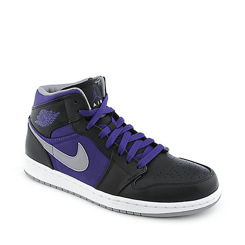 Nike Air Jordan 1 Phat men athletic basketball sneaker