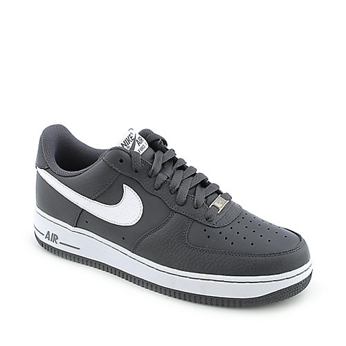 Nike Dunk Low mens athletic sneaker