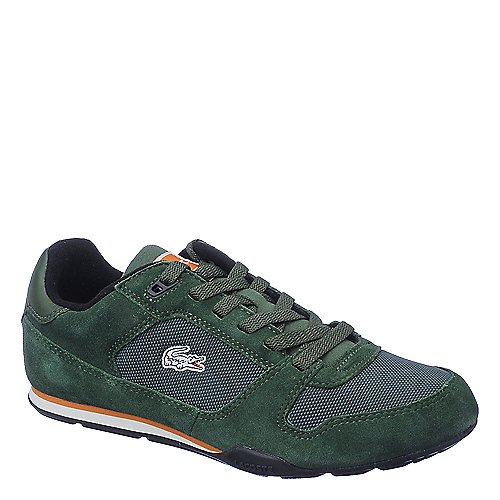 Lacoste Romara mens athletic lifestyle sneaker