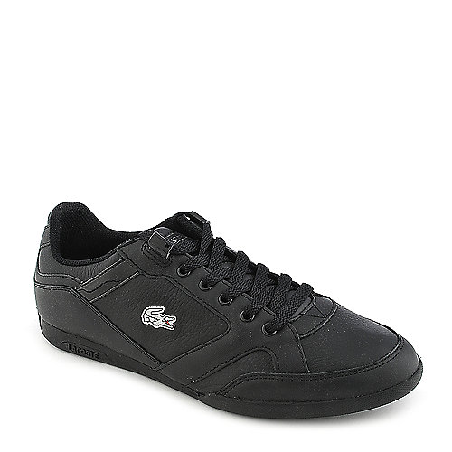 Lacoste Telesio CIW SPM mens casual lace-up sneaker