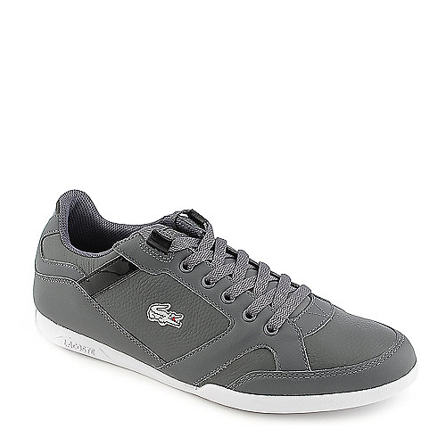 Lacoste Telesio CIW LTH mens casual lace-up sneaker