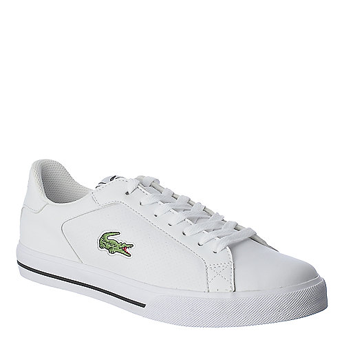 Lacoste Men Marling Low
