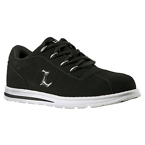 Lugz Shoes For Sale