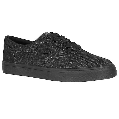 69a8795d5ff Lugz Vet Denim mens casual lace-up sneaker
