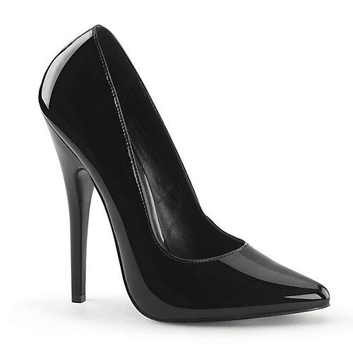 Domina-420 womens dress high heel pump