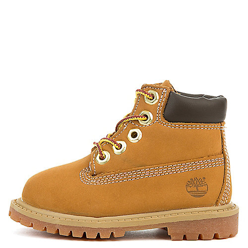 Timberland 14 Inch Premium BOOTS Size 41 5 US 10w Women's