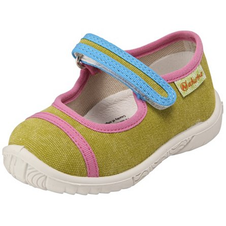 Naturino 7947 (Infant/Toddler)