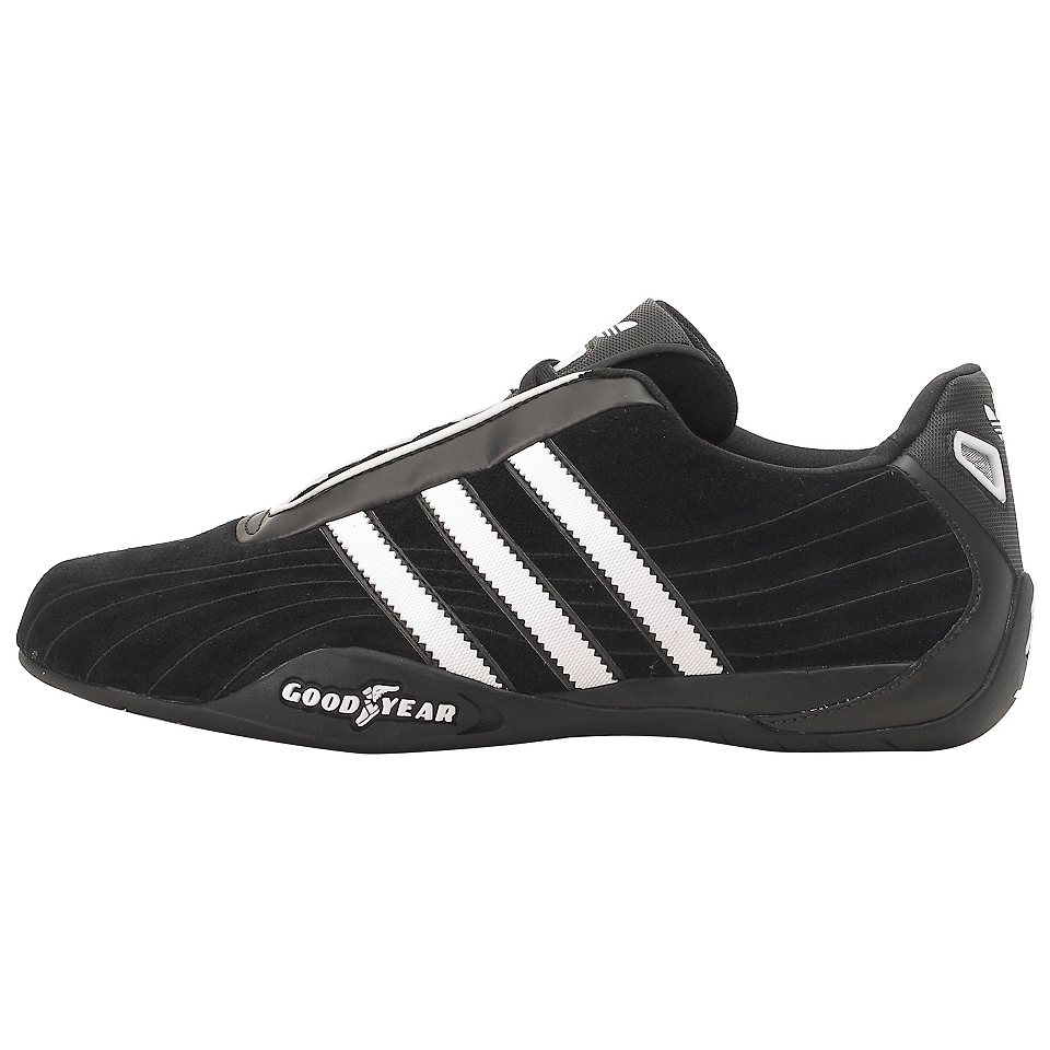 Adidas Samba Driving Shoes
