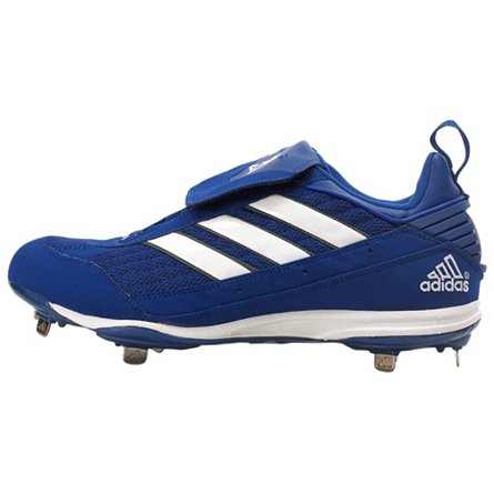 adidas Diamond King Pro 02