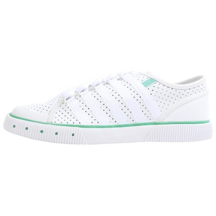 K-Swiss Gowmet Low VNZ